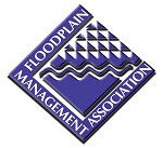 Floodplain Management Association