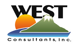West Consultants, Inc.