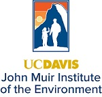 John Muir Institute of the Environment