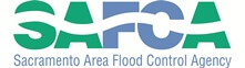 Sacramento Area Flood Control Agency
