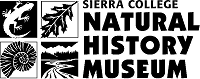 Sierra College Natural History Museum